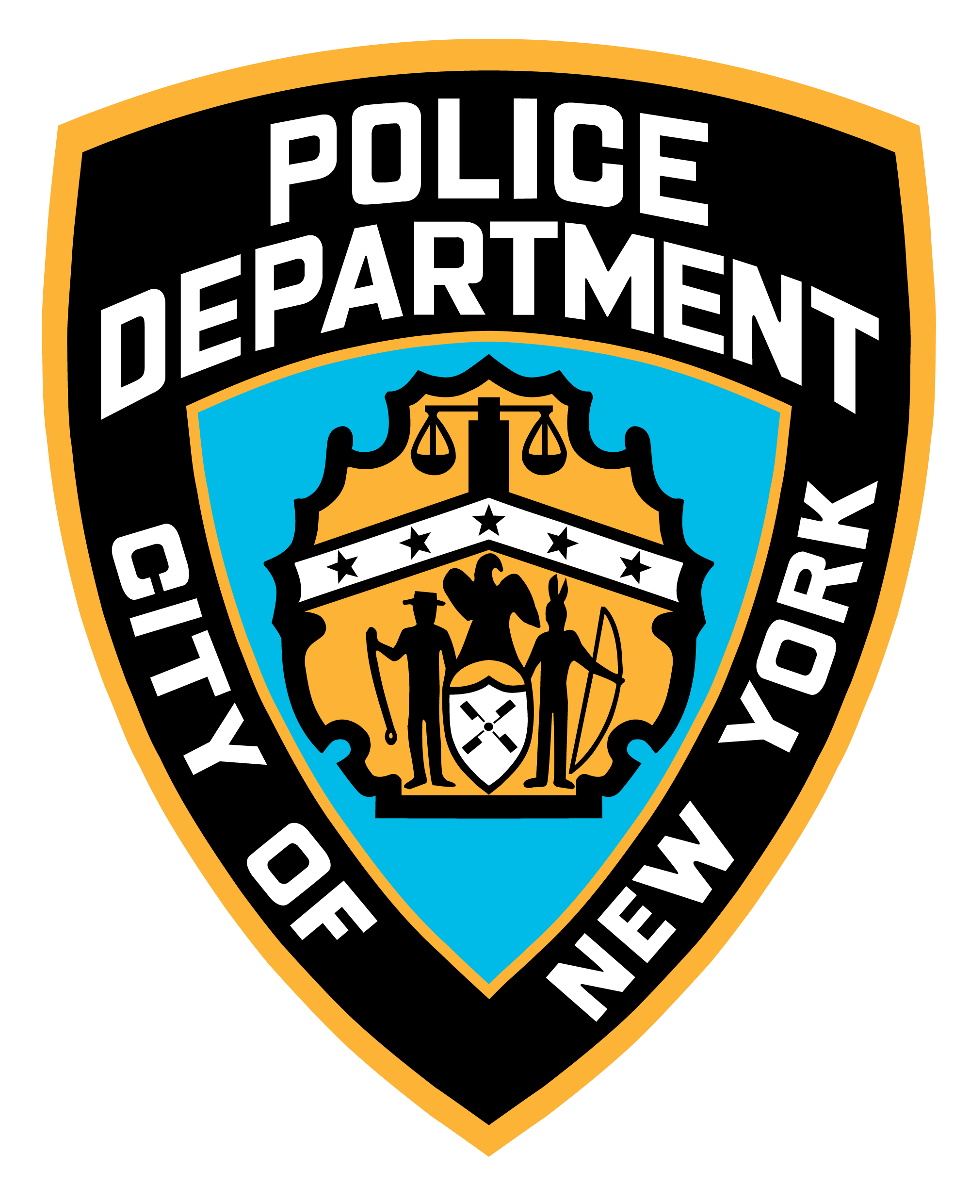 http://lav.io/wp-content/uploads/2013/11/nypd.png