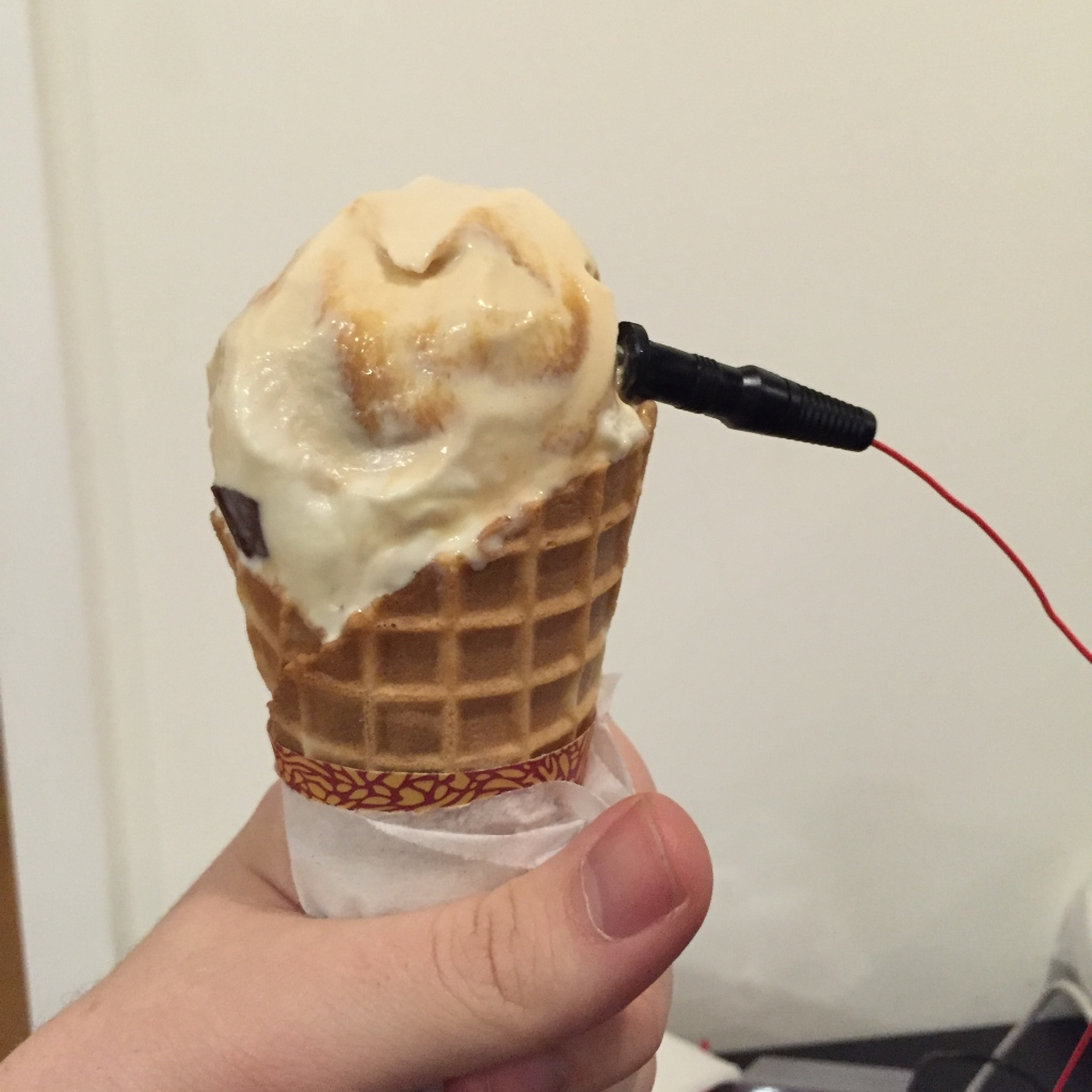 IceCreamTweet