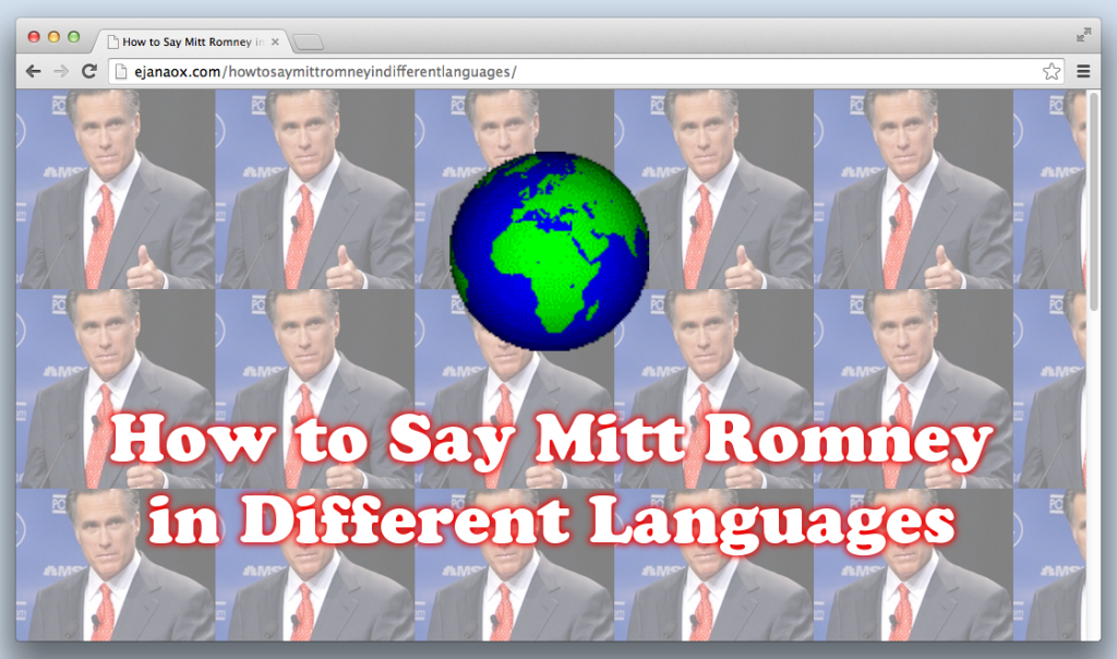 howtosaymittromneyindifferentlanguages_screenshot