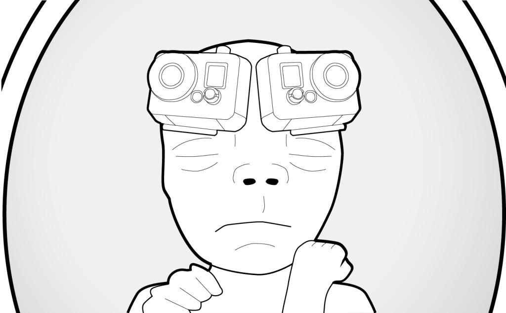 OculusBirth-03