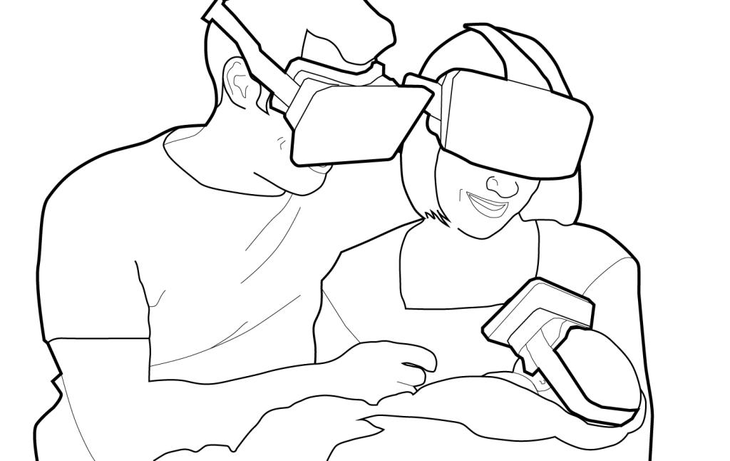 OculusBirth-09