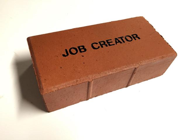 job_creator